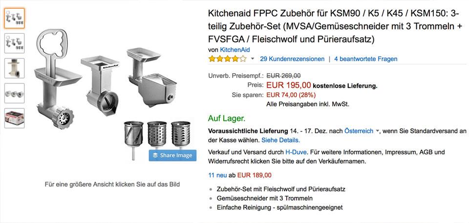 01-kitchen-aid-zubehoer