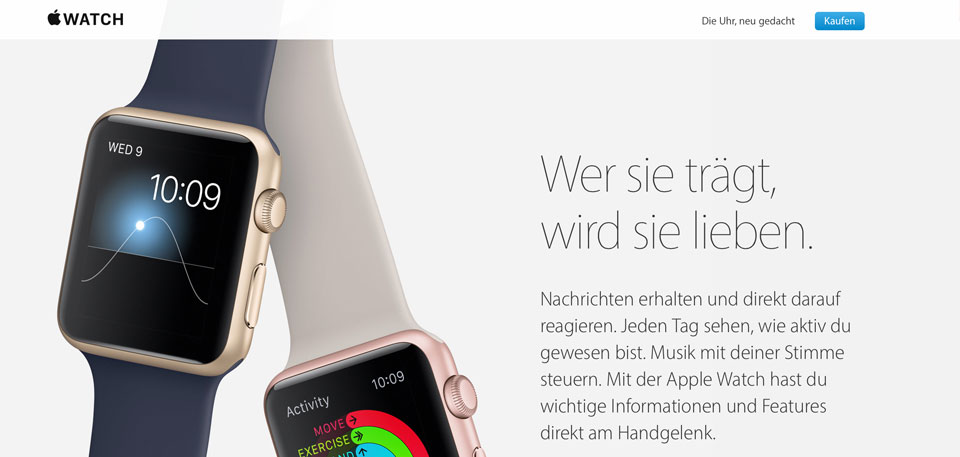 03-apple-watch