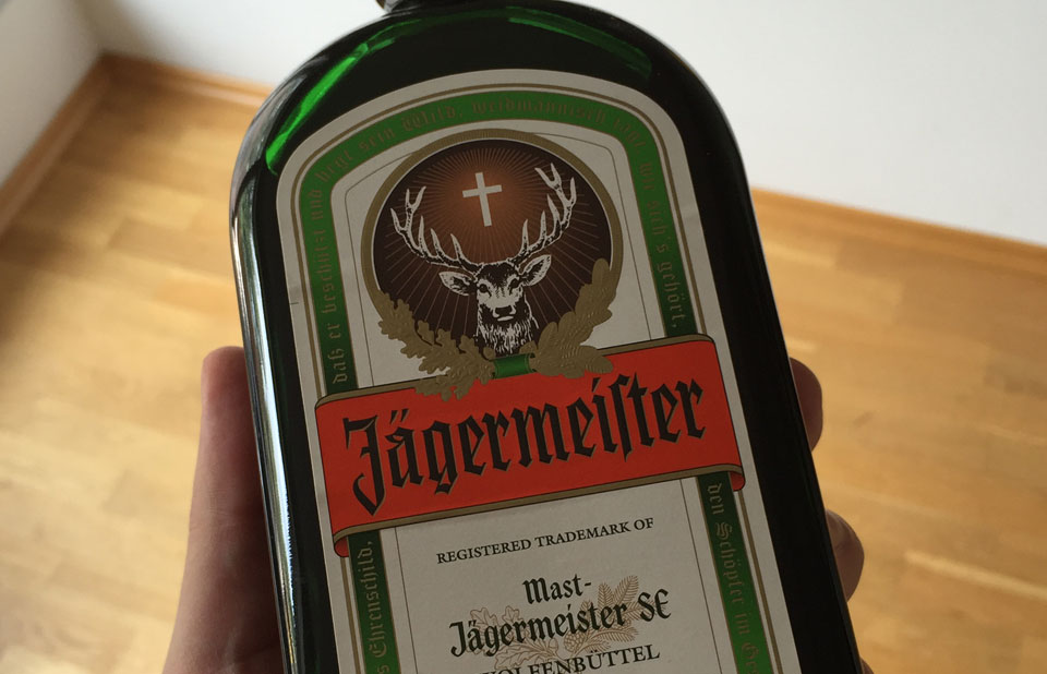 bring-back-the-jaegermeister