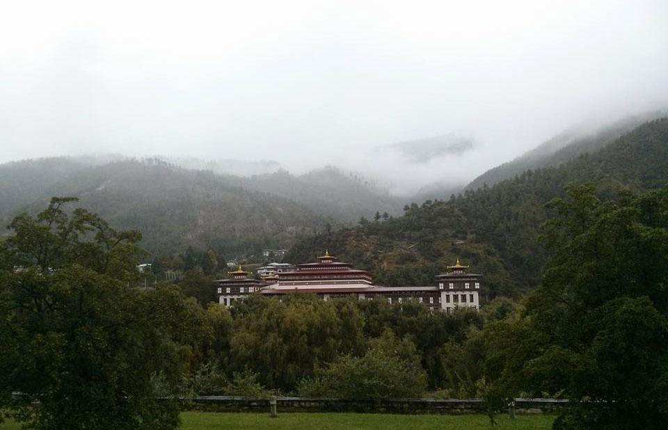 bhutan-trip-2016-01