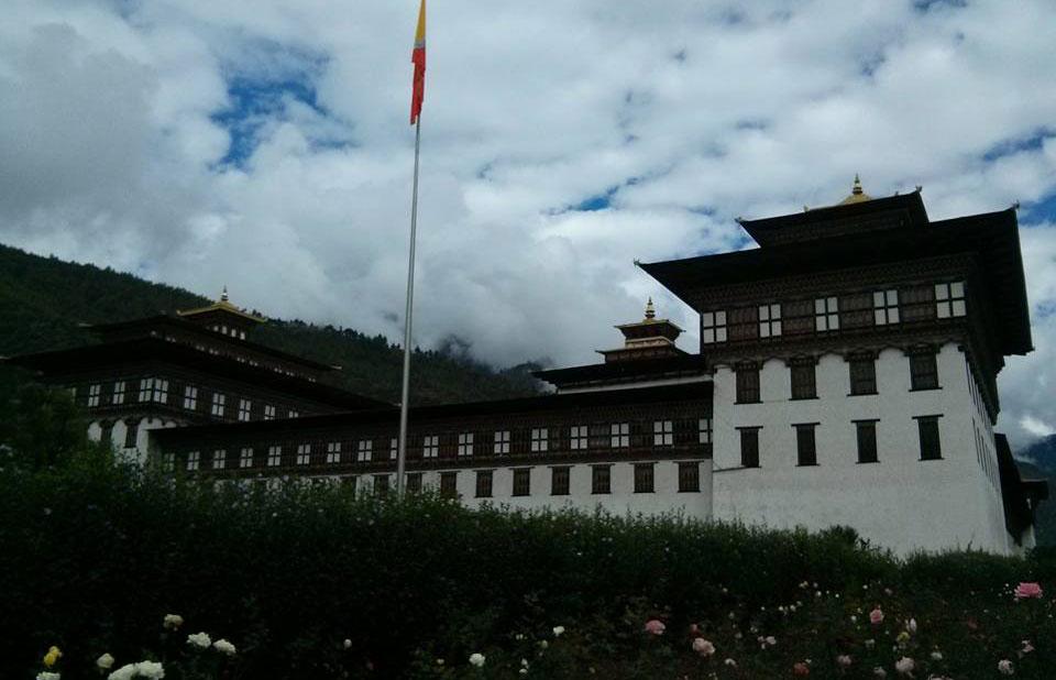 bhutan-trip-2016-02