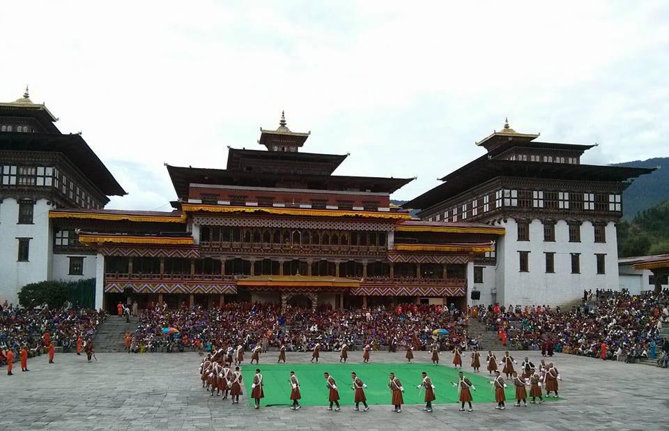 bhutan-trip-2016-03
