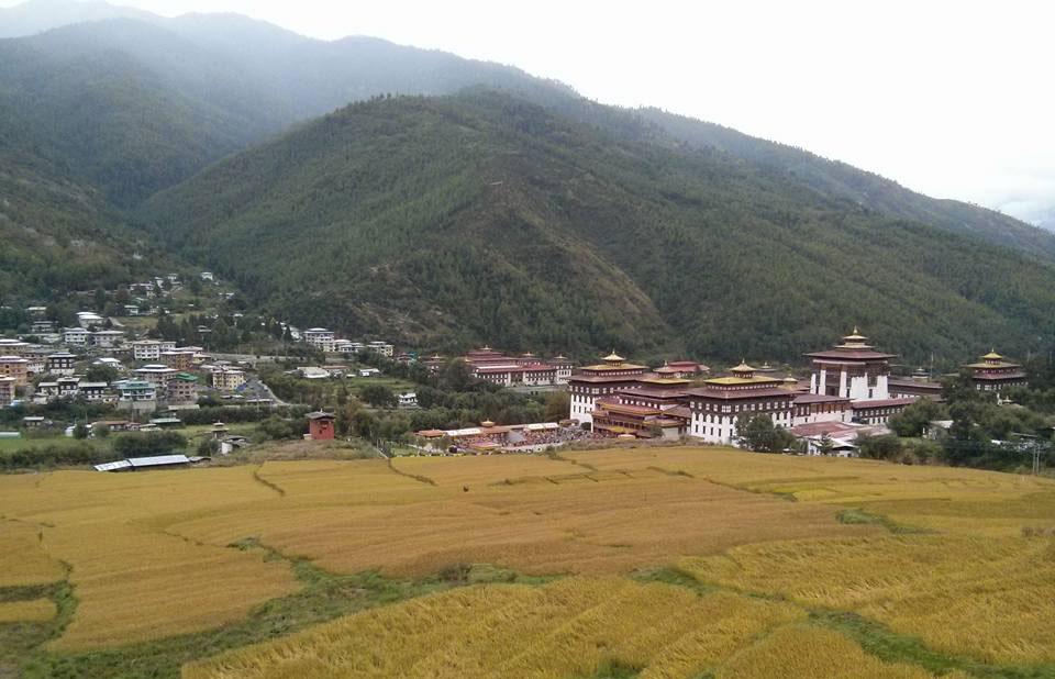 bhutan-trip-2016-04