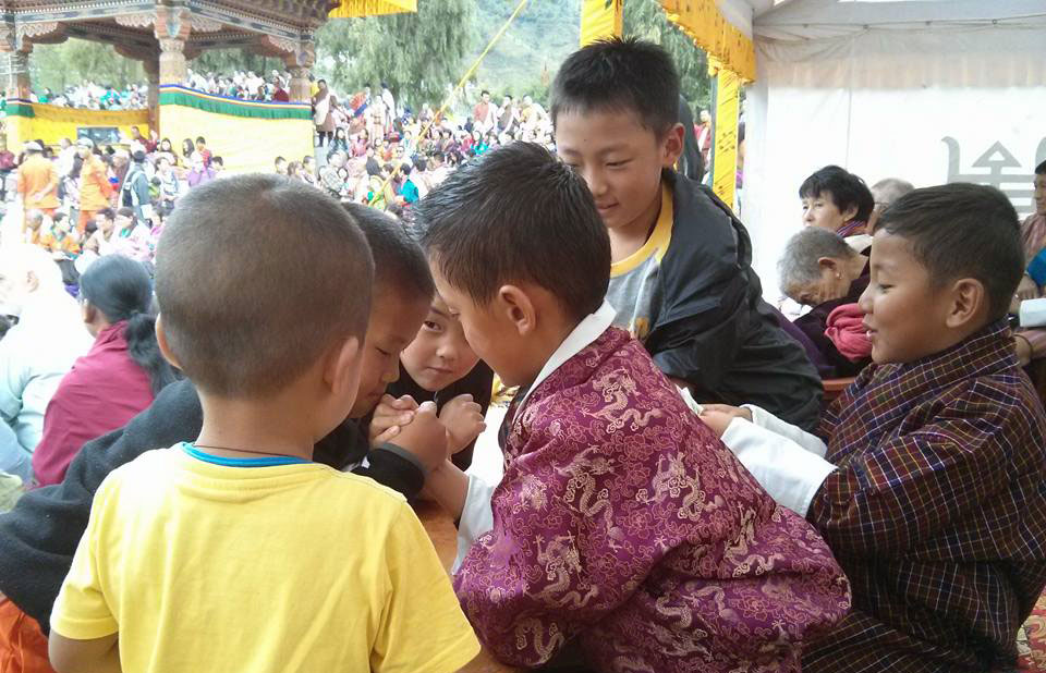 bhutan-trip-2016-06