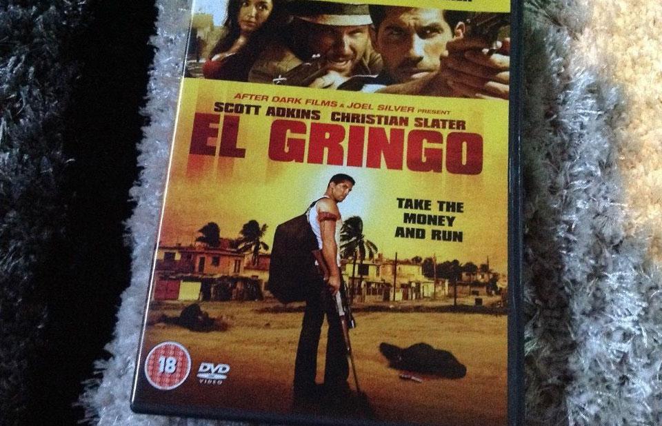 el-gringo-dvd