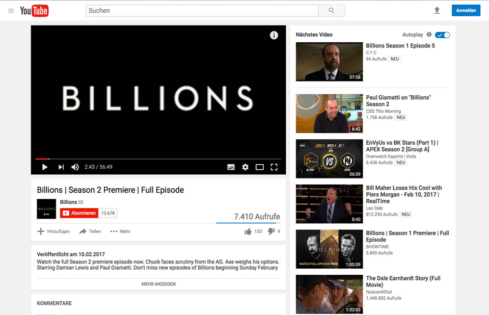 billions-staffel-2